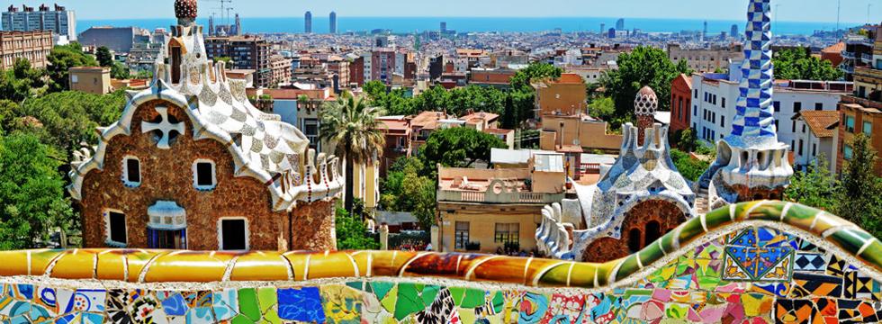 forum BACnet Barcelona