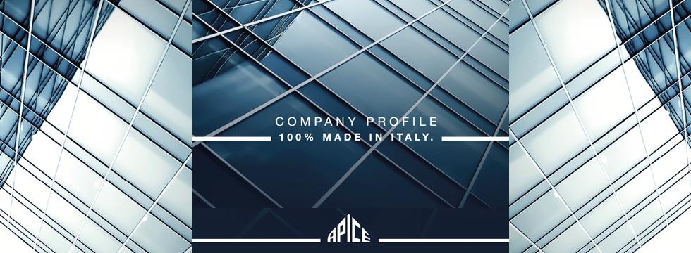 Nuevo distribuidor de productos APICE