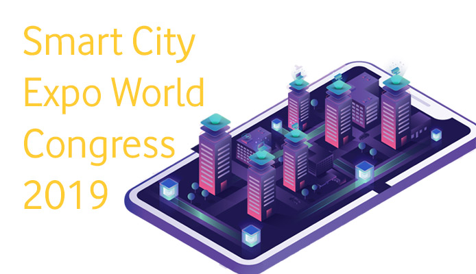 Smart-city-world-congress-2019-aditel