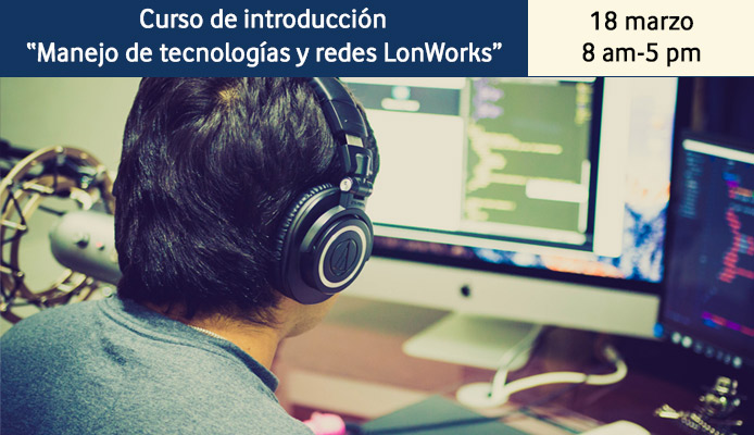 curso-introduccion-lonworks